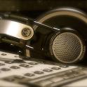PAF Recording Studio icon