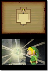 legendofzeldaphantomhourglass48