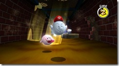 Super-Mario-Galaxy-Wii-29.thumb