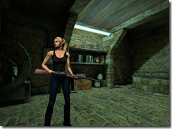 eternal-darkness-sanitys-requiem-image2