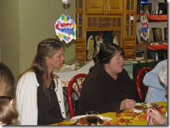 Mrs. Hall's 65 Birthday 009