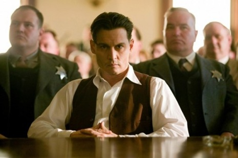 public-enemies-court