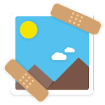 Gallery Doctor - Photo Cleaner 1.1.2.3 Apk