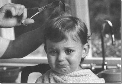 bn - niños llorando  (3)