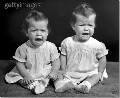 bn - niños llorando  (7)