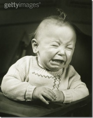 bn - niños llorando  (11)