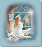 niños rezando (5)