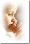 orando (11)