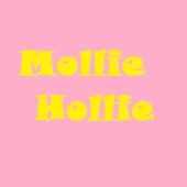 Mollie Hollie