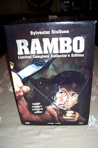 Rambo_Ed_Especial%20%282%29.jpg