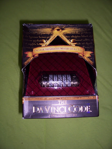 DaVinciCode1.jpg