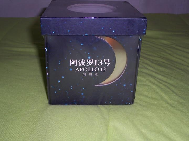 Apollo13%20002.jpg