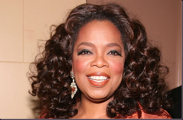 oprah_new