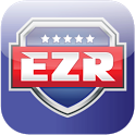 Ez Rack Builder icon