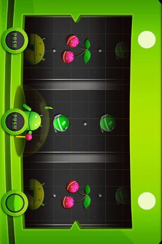 tSlot- screenshot