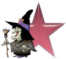 bruxa3.jpg