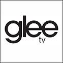 Glee Free logo