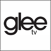 Glee Free 2.0