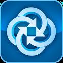 TDB icon