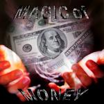 Magic Of Money Dream 2.0.1 Apk