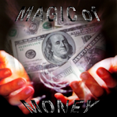 Magic Of Money Dream