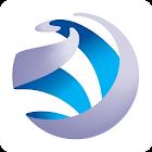 Barclaycard - mybarclaycard icon