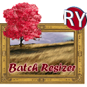 RY Batch Resizer logo