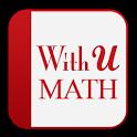 편입수학 공식사전 icon
