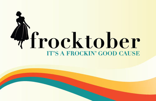 froctober