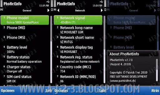 joikuspot premium cracked mobile9 software