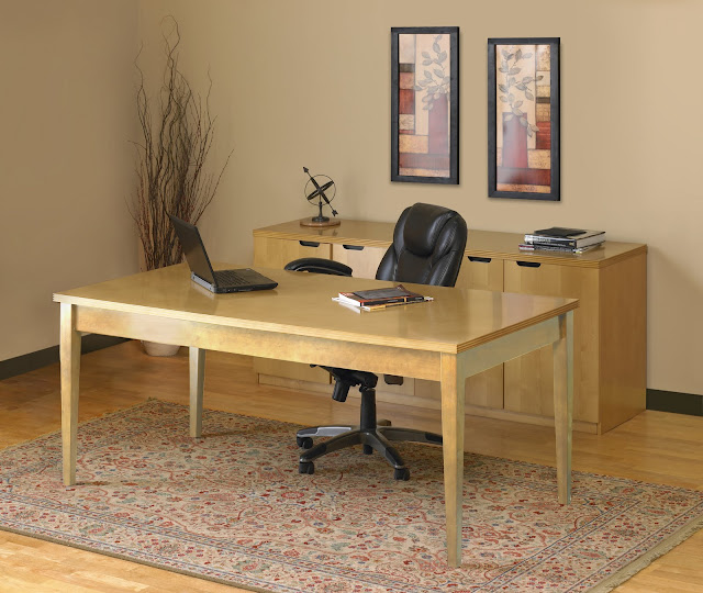 d52599bf1f0 Luminary Table Desk