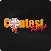 Competitions UK - Free Stuff