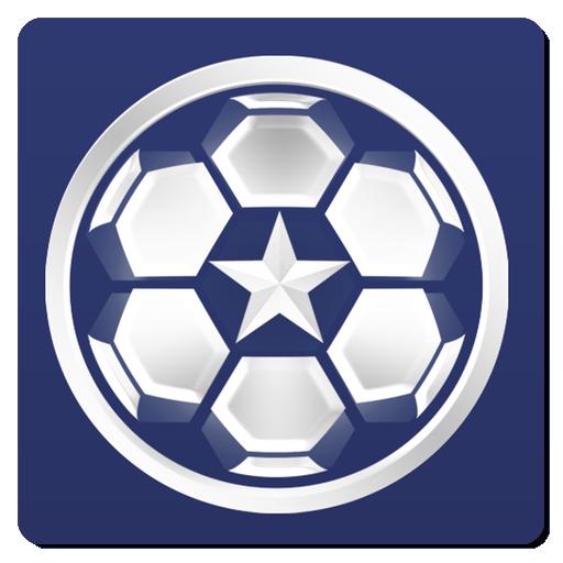 Champions League Live 運動 LOGO-玩APPs
