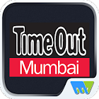 Time Out Mumbai icon