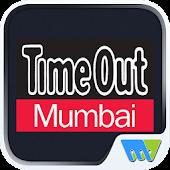 Time Out Mumbai