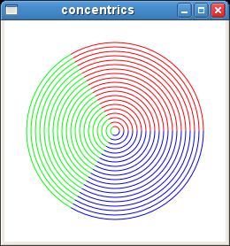 http://lh6.ggpht.com/_yaFgKvuZ36o/S5BhfGKZwjI/AAAAAAAAAa0/IMt7VKTVPe0/s800/Screenshot-concentrics.png