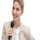 Learn Public Speaking Easy Way