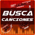 Download Busca Canciones APK for Android Kitkat