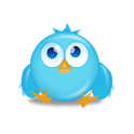 Twigee for Twitter icon