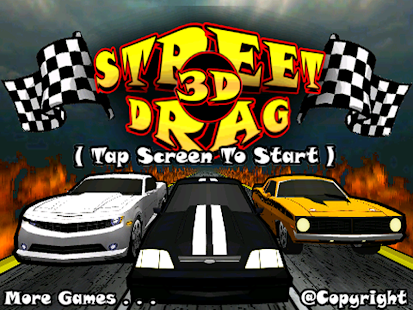 3D Tuning APK - APK Download - DownloadAtoZ