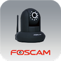 Foscam Viewer icon