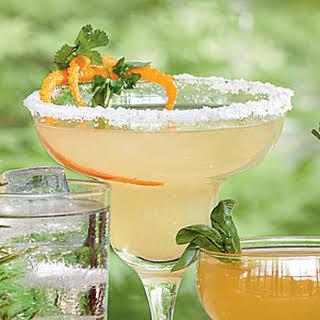 Margarita Recipes.