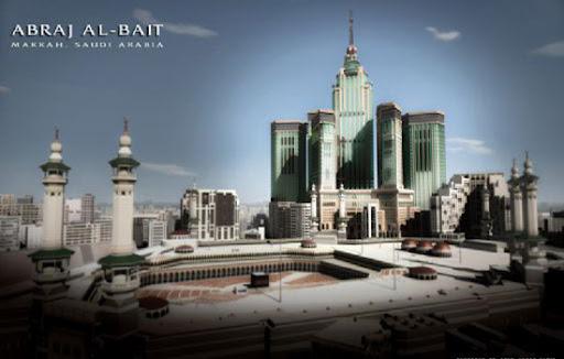 Makkah mall jordan cinema / Asdf movie 5 slowed down