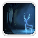 Icon Pack - Deer Dante (free) icon
