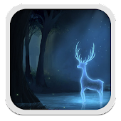 Icon Pack - Deer Dante (free)
