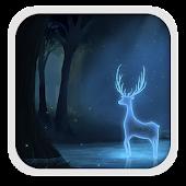Icon Pack - Deer Dante (free)