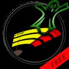 SuperEMF免费 icon