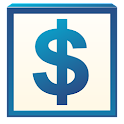 Currency Exchange Rates icon