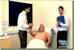 Пропедевтика, обследование кардиологического больного
