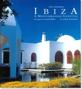Ibiza Interior Design & Architecture